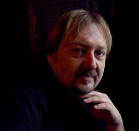 Thierry Haugier
