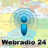 Worldwebradio4